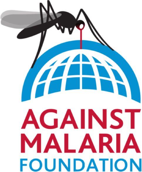 Against_Malaria_Foundation
