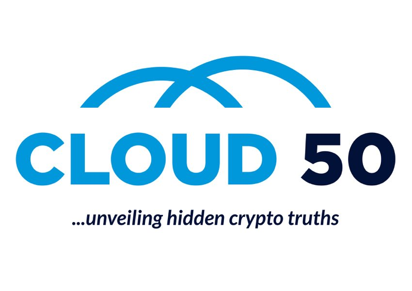 Cloud_50_Logo