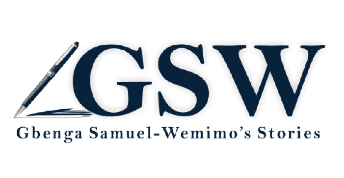 Gbenga_Wemimo_Stories