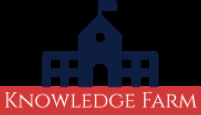Knowledge_Farm