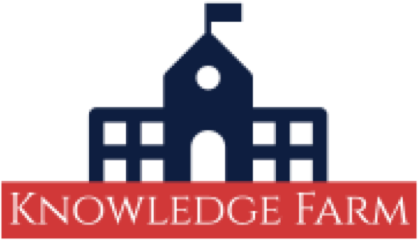 Knowledge_Farm