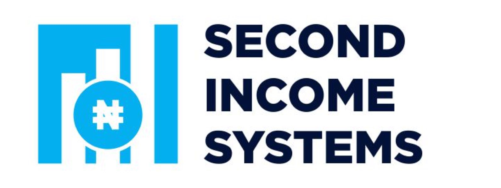 Second_Income_Systems
