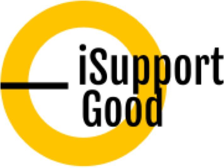 iSupport_Good